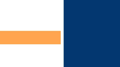 ProfiFOOD - Профессиональные решения для Пищевой промышленности Украины